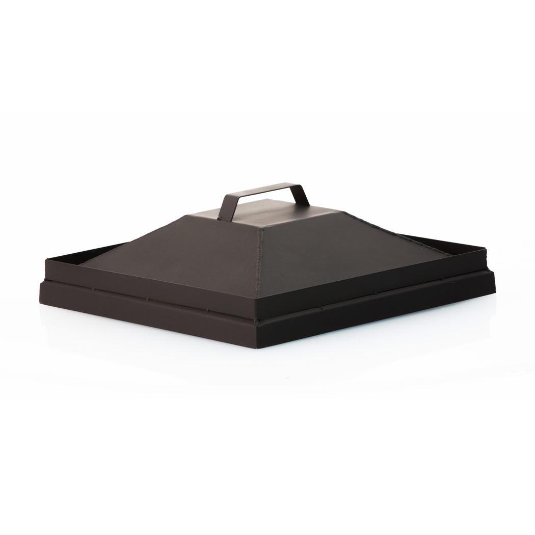 Pokrov kamnite plošče